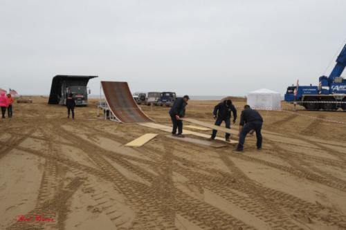 2013-10-05-12.18.48-daytona-beach-jesolo