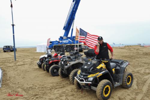 2013-10-05-12.23.13-daytona-beach-jesolo