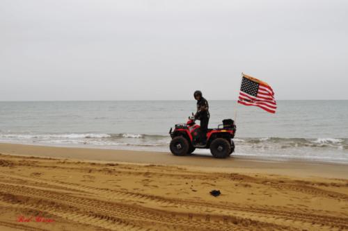 2013-10-05-12.26.13-daytona-beach-jesolo