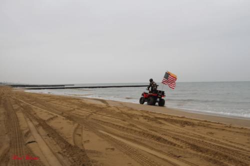 2013-10-05-12.26.16-daytona-beach-jesolo