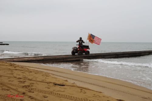 2013-10-05-12.28.22-daytona-beach-jesolo