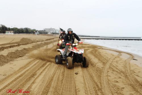 2013-10-05-12.31.41-daytona-beach-jesolo-